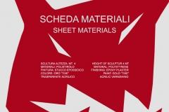 materiali