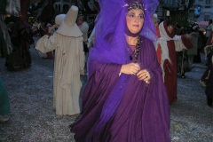 2007 Avanti miei Prodi