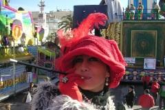 2008 Pranzo di gala